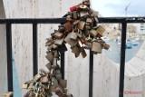 love-locks-Spinol- Bay-malta-2017_09.JPG