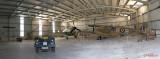 Panorama-muzeul-aviatiei-malta-2.jpg