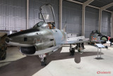 muzeul-aviatiei-malta-Fiat-G91R.JPG