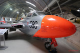 muzeul-aviatiei-malta-Havilland-Vampire-T11.JPG