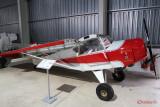 muzeul-aviatiei-malta-kitfox.JPG