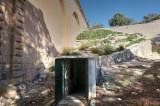 lascaris-war-rooms-entrance.jpg