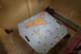 lascaris-war-rooms-malta_04.JPG