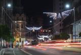 luminite-craciun-2017-bucuresti_17.JPG