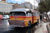 malta-citysightseeing-South-Route_02.JPG