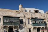 malta-citysightseeing-South-Route_39.JPG