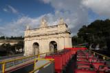 malta-citysightseeing-South-Route_43.JPG