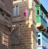 malta-citysightseeing-South-Route_53.JPG