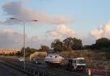 malta-citysightseeing-South-Route_88.JPG