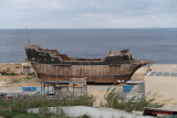 Fort-Rinella-Malta_19.JPG