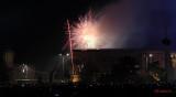 artificii-bucuresti-revelion-2018_17.JPG