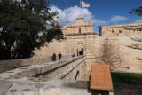 Mdina - Knights of Malta Museum