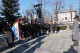 24-ianuarie-mica-unire-muzeul-militar-bucuresti_03.JPG