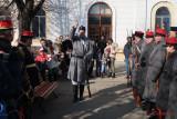 24-ianuarie-mica-unire-muzeul-militar-bucuresti_63.JPG