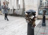 Canon-G7-X-Mark-II-Malta-love-locks.JPG
