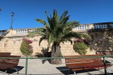 Canon-G7-X-Mark-II-Malta-travel-photo_27.JPG