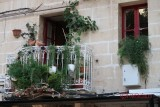 Canon-G7-X-Mark-II-Malta-travel-photo_52.JPG