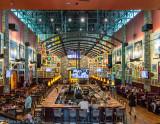 Hard Rock Cafe - Foxwoods Casino