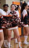 cheerleaders_17
