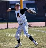 baseball_18