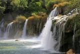 Croatia-Krka National Park