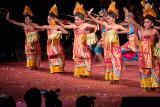 Bali_Rituals_Festivals