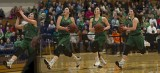 2017-03-11 Seton vs Bishop Lunden NYS Regional Champs team pixx