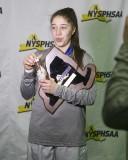 2017-03-18 Seton girls basketball, NYS Class B Champions