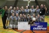 2017-03-18 Seton Girls 2016-17 NYS Class B Championship Team Pixx