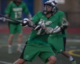 2017-04-26 Seton boy lax vs Binghamton