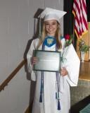 2017 Seton Grads