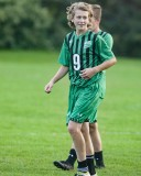 2017-09-15 Seton boys soccer vs SV In Box