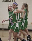 2017-12-11 Seton girls modified basketball vs Norwich