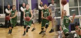2018-01-26 Seton boys modified basketball vs Norwich