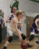 2018-02-01 Seton girls varsity basketball vs Norwich