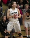 2018-02-27 Seton girls varsity basketball section 4 semifinals