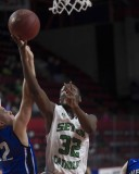 20180311_Seton_boys_basketball_vs_Westhill_State_Regionals
