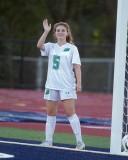 2018-09-14 Seton girls varsity soccer