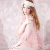 Roxanne - Lace