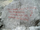 174_Jalovec_Mangart.jpg