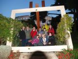 2. dan - hostel - Brijuni - Pula - hostel - 07. 10.