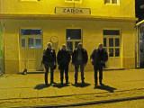18. 11. 2018. Zagreb Glavni kolodvor - Zabok