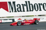 10th  Jimmy Vasser,    Reynard 96i/Honda