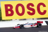 12th Scott Pruett,   Lola T96/00/Ford Cosworth XD