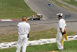 2002 Mosport