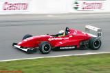2003 Mosport Fran-Am