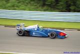 2004 Watkins Glen F/Renault