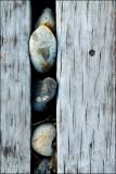 Wood 'n' Stone