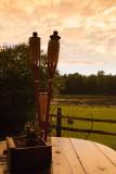 170805-18-St-Gedeon - Coucher de soleil sur la Chaudiere.jpg
