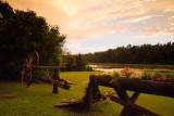 170805-17-St-Gedeon - Coucher de soleil sur la Chaudiere.jpg